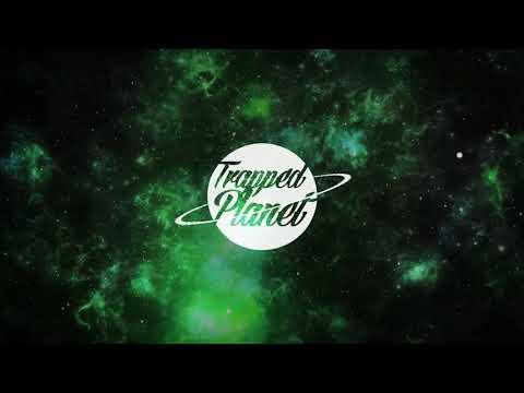 Luis Fonsi, Daddy Yankee - Despacito [ft. Justin Bieber] (Hai Nguyen Remix)