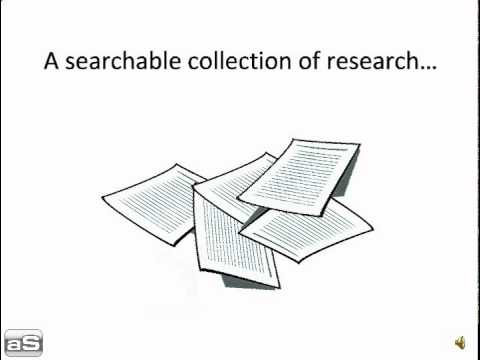 scholarly essay search engine Differences in databases and search engines on information (sos 110) living in the information age written assignment 2 social sciences essay.