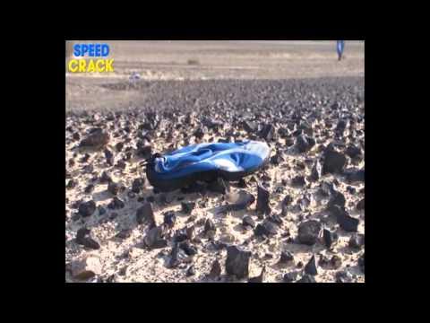 Подробности с места крушения рейса Airbus 321 Когалымавиа в Египте