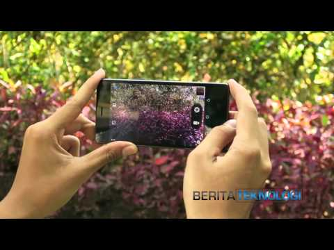 Unboxing & Review Infinix Zero 2 Indonesia Mp3