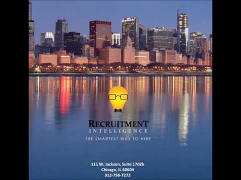 Temp Agencies Chicago