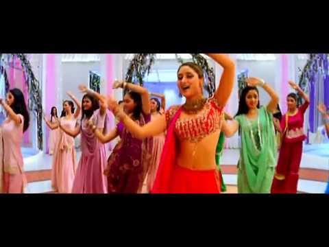 The Medley-Mujhse Dosti Karoge Song [HD]...