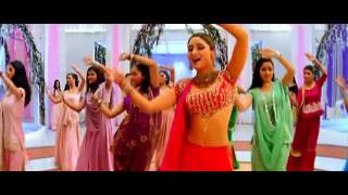 The Medley-Mujhse Dosti Karoge Song [HD] Part 1.mp4