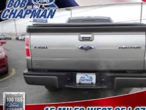 2013 ford f150 - marysville oh - youtube
