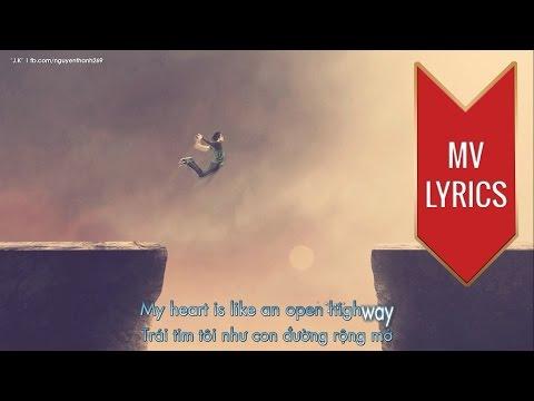 It's My Life   Bon Jovi   Lyrics [Kara +...