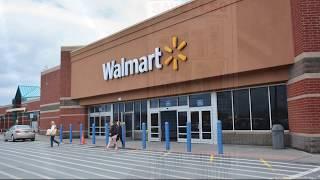 Productos GRATIS en Walmart  6/16/17