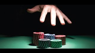Video Stake-Full movie about gambling-true stories (2016) download MP3, 3GP, MP4, WEBM, AVI, FLV Agustus 2018