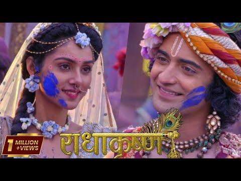 New Holi Special Whatsapp Status Video Song Romantic Status Radha Krishna Status