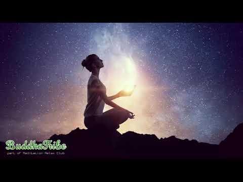 Yoga Meditation Music, Yoga Music for Exercise, Chakra Music, Instrumental Meditation Music, Relax