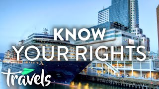 Top Hidden Travel Rights You Need to Know   MojoTravels