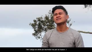 Natia ise mealilo - SAM SEUPULE ( Official Music Video 2020 )