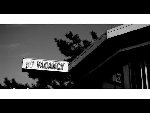 No Vacancy Latin American Spanish Language Version/Lyric Video