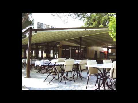 Τέντες Θεσσαλονίκη - Τέντες Ευκαρπία