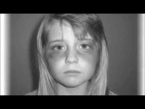 Pat Benatar Hell is for children Child Abuse slideshow Paul Letherer