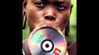 Meilleure musique africaine du monde entier