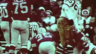 Greatest Seasons: 1969 Football - Ohio State