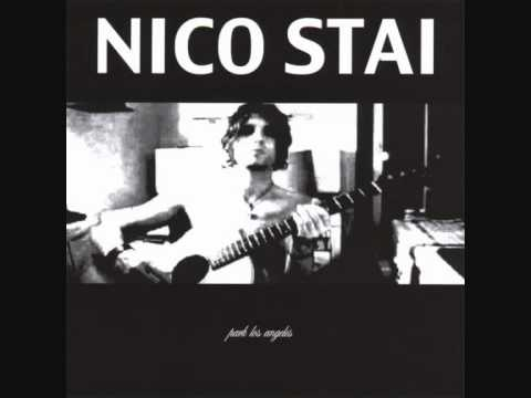 Nico Stai - One October Song