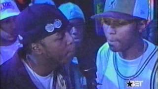Video State Property Rap City Freestyle (D-Block Diss) (2002) download MP3, 3GP, MP4, WEBM, AVI, FLV Januari 2018