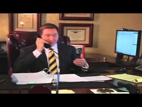 Lawyers In Action Santa Ana CA Class Act...
