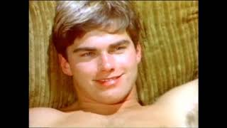 tribute gay porn stars deceased 1980s and 1990s