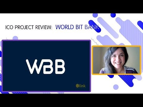 "Review of ""WORLD BIT BANK"" [ENG]"