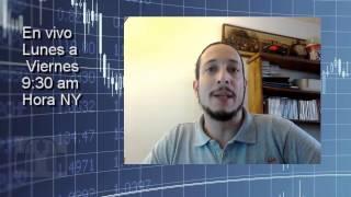 Punto 9 - Noticias Forex del 9 de Enero 2017