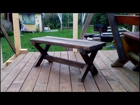 Столы для бани, стационарные и разборные столы для бани