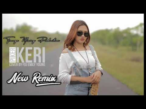 fdj-emily-young---piker-keri-(new-remix)-tunuge-mixing-production
