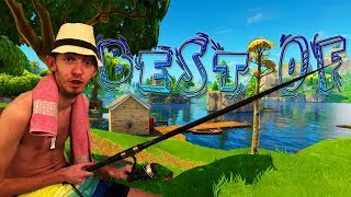BEST OF #3  L'HOMME LE PLUS FOU DE FORTNITE