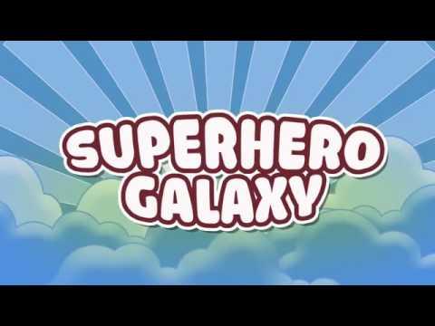 Spiderman & Frozen Elsa drink poisoned tea! w/ Batman, Vampire, Maleficent Funny Superhero |