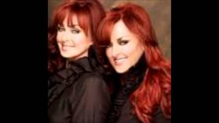 YOUNG LOVE-------THE JUDDS