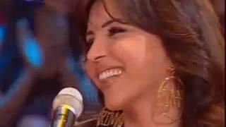 арабская песня Nancy Ajram Ashtiki Meno