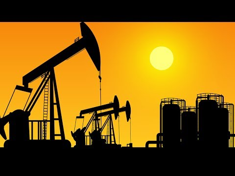 Jim Cramer: There Are Too Many Oil Services Companies