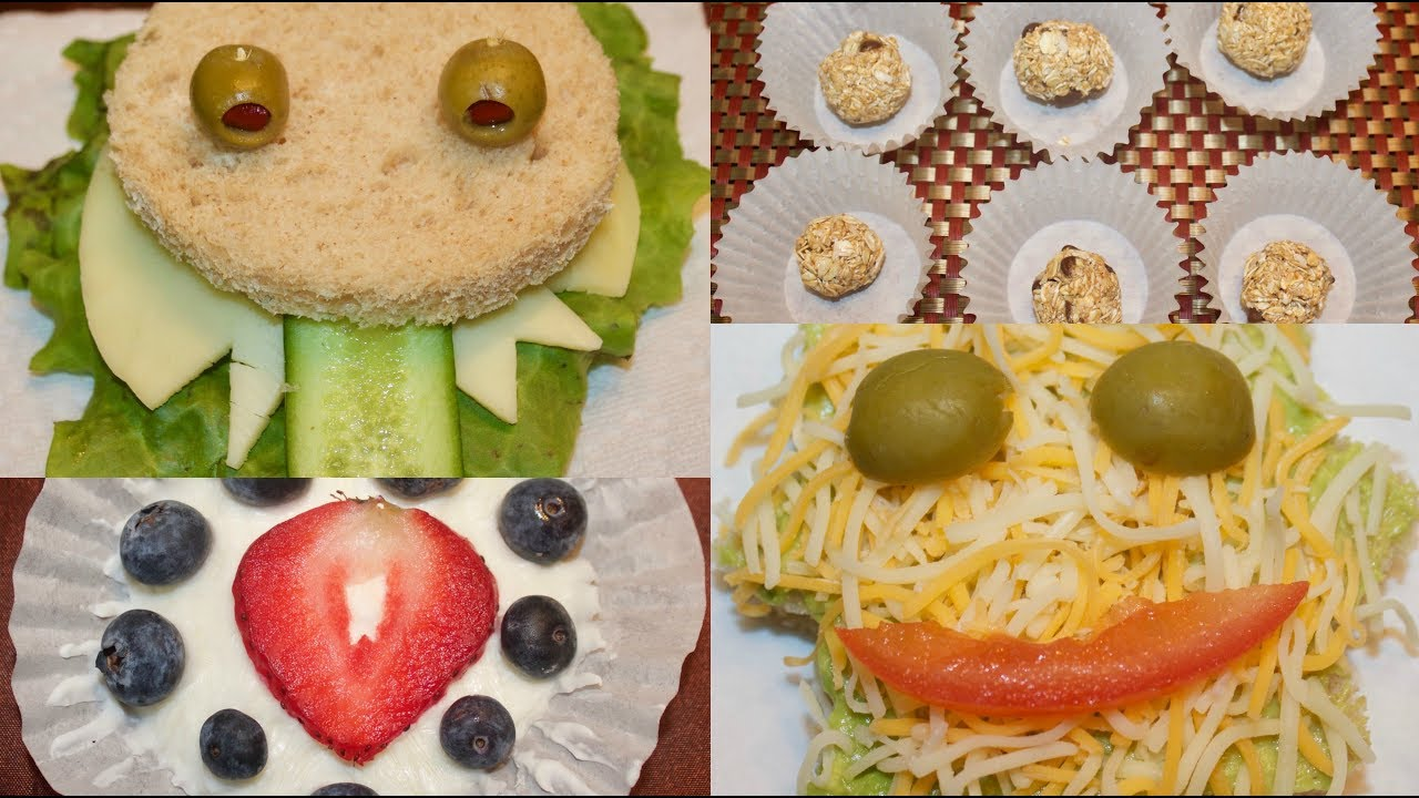 5 Indian After School Snacks Ideas For Kids Easy Snacks
