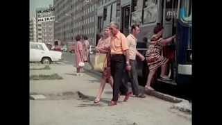 Újpalota: Égigérő fű (1979, részlet)