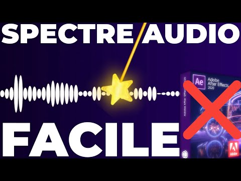 how-to-make-an-audio-spectrum-(without-after-effects)