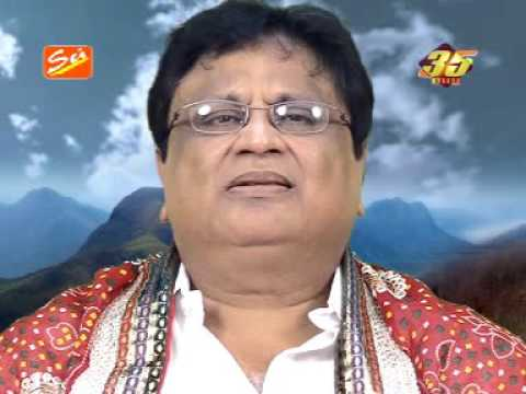 Koi Maare Na Aisa झाड़ा मारता है ये || Jaishankar Chaudhary || HD || 2016 || Shyam Baba Bhajan  #Sci