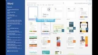 Create Corporate Letterhead for Free Mp3