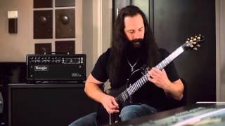Download Mp3 Petrucci - Our New World  Main  Riff And Solo