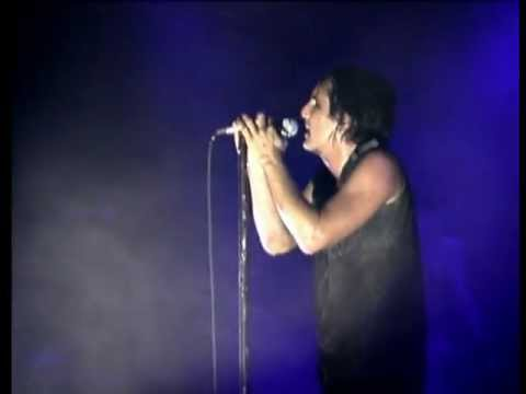 Nine Inch Nails  The Wretched Español Subs  AATCHB
