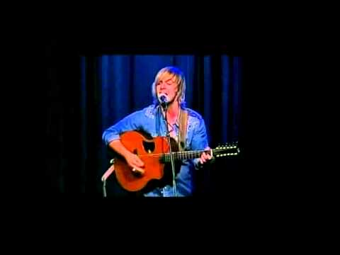 Keith Harkin - The Homes of Donegal