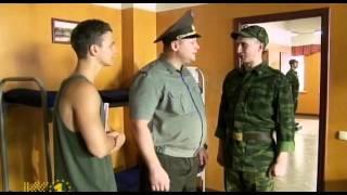 Логіка (солдатський гумор).avi