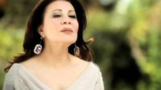 Khabe Nooshin by Fataneh Eghbali