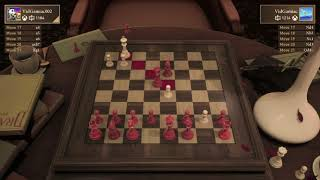 Chess Ultra - Double Check
