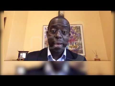 Mobile Money to be regulated by Bank of Uganda