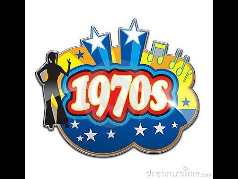 1970'S KIDS