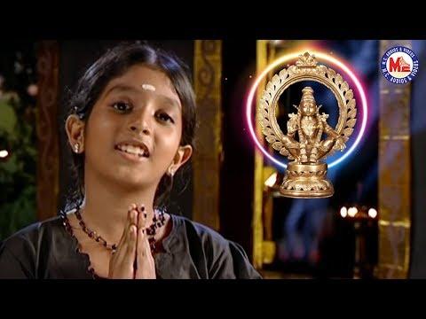 ఒక-సంతోషకరమైన-అయ్యప్ప-భక్తి-పాట-|-sundaramayya-swami-|-ayyappa-devotional-video-song-telugu