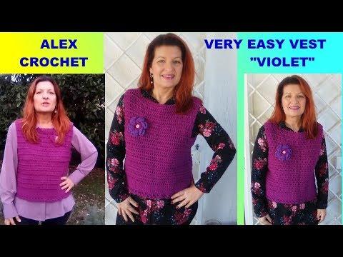 Alex Crochet Uncinetto Moderno Di Alexs How To Wash Crochet