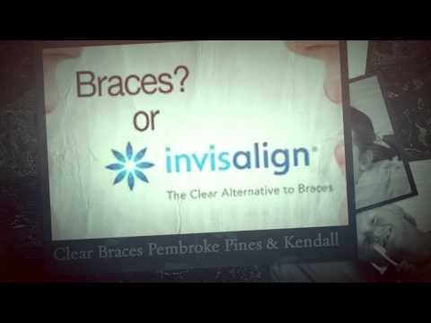 dental implants pembroke pines ,Fl 33028 |  (954) 437-7077 -  Call US  Gentle Teeth