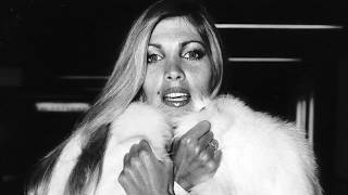 Watch Lynsey De Paul Just A Little Time video